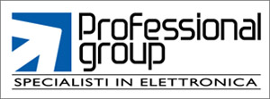 logo prof group